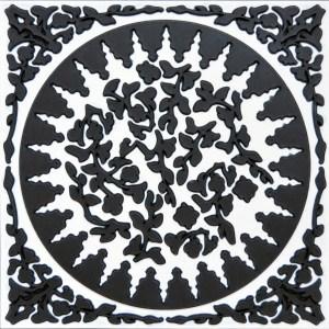 TSE-182041-Mosaic-Black-new-for-web-600x600
