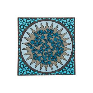 square-trivet-mosaic-blue-900178