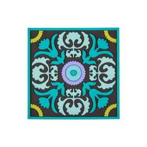 square-trivet-nassij-506081