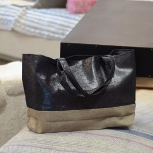 CM Granite Bag