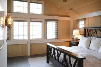 South Shore Bright Bedroom