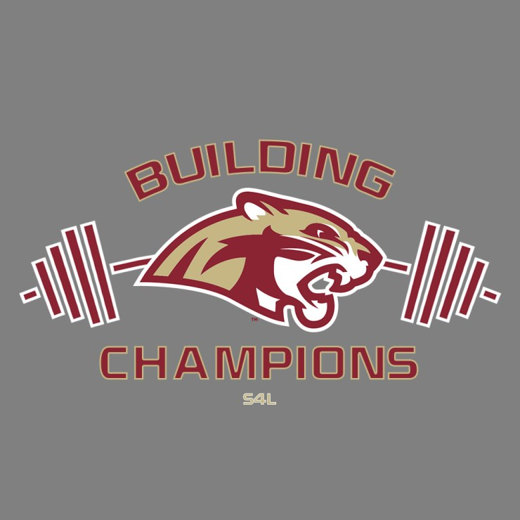 building_champs2