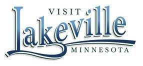 Weddings of Lakeville Minnesota