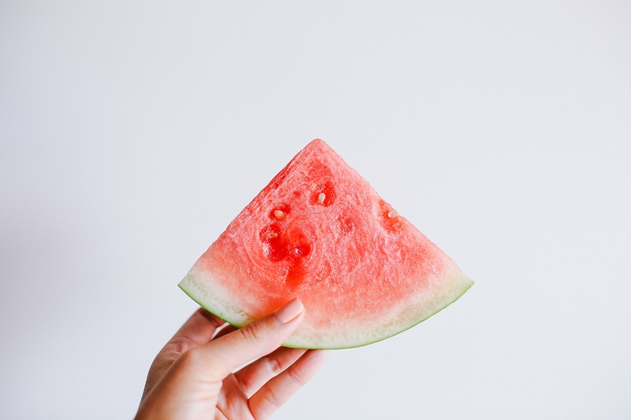 Lycopene: How & Why To Get More In Your Diet