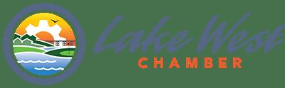 Lake West Chamber