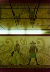 14.12.16-ED-Lakewood-Theater-DFulgencio-0106