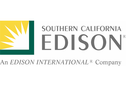 Image result for Southern California Edison