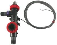 1107003 Plumbing w Flow