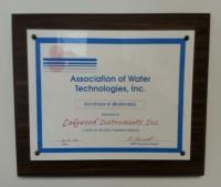 AWT membership