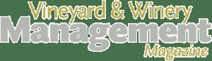 Growers Award (David Stamp)