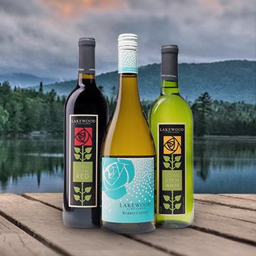 Everyday Enjoyable Wine Awards