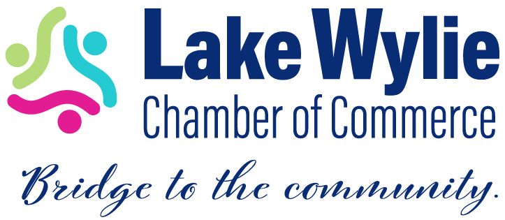 Lake Wylie Chamber of Commerce