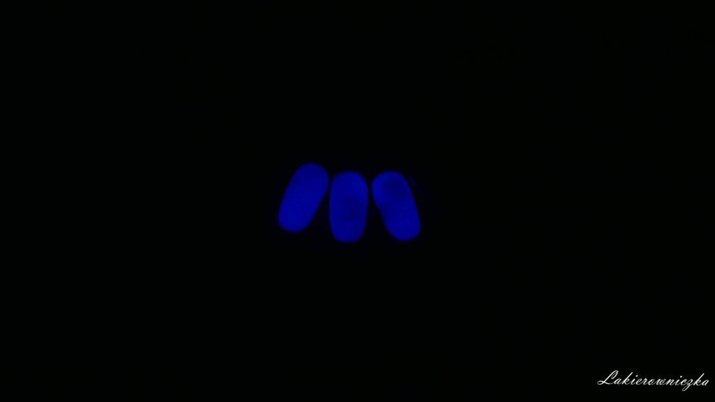 lakier-swiecacy-w-ciemnosci-Lakierowniczka-ta-hybryda-swieci-w-ciemnosci-Born-Pretty-Store-luminous-Ta hybryda świeci w ciemności!