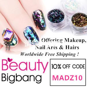 kod-znizkowy-Beauty-Bigbang-10-%-MADZ10