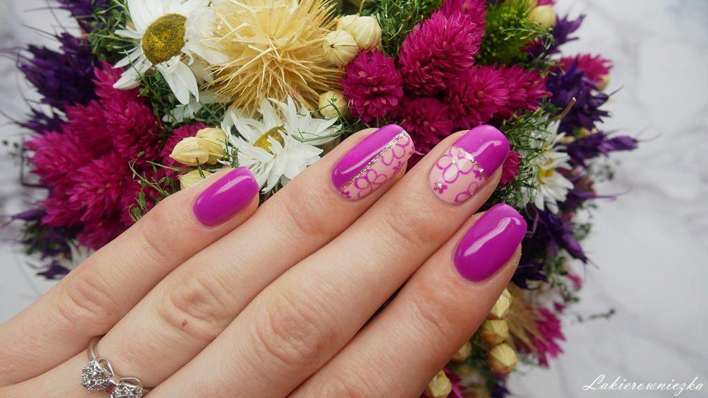 wiosenna-kolekcja-Provocater-follow-me-i-kwiatowe-zdobienie-Lakierowniczka-113-aruba-flamingo-120-day-in-bangkok-wiosenna kolekcja Provocater