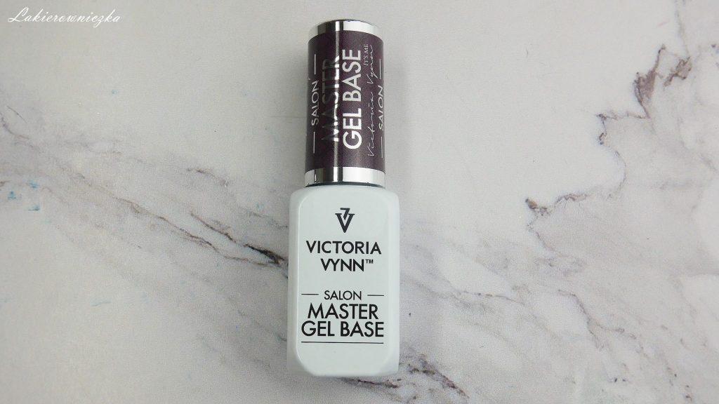 jak-zrobic-akrylo-zele-produkty-niezbedne-Master-gel-Victoria-vynn-Lakierowniczka-przedluzanie-na-szablonie-akrylo-zel-soft-pink