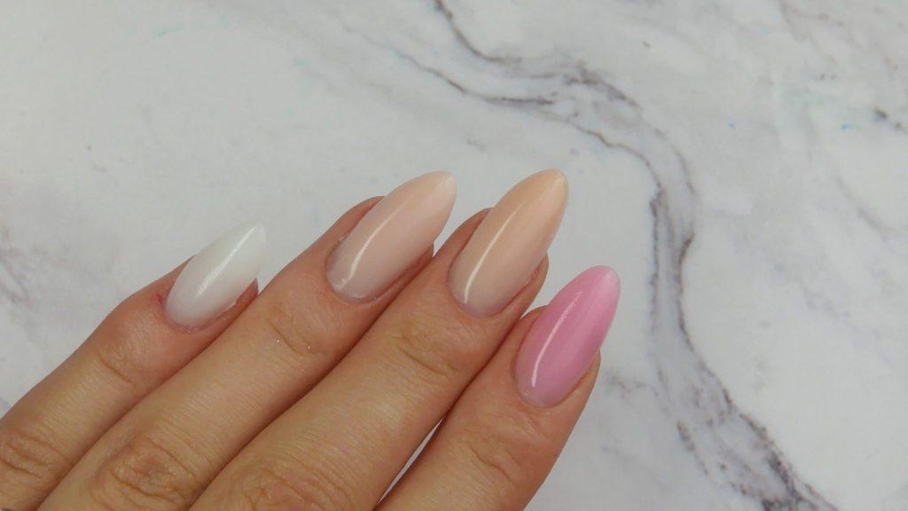 dostepne-kolory-akrylo-zeli-Victoria-vynn-Master-gel-soft-pink-cover-nude-cover-blush-milky-white-totally-clear-fully-white-przedluzanie-Lakierowniczka-zdobienie-120-Light-moss-38-copper-smart-white-kolory akrylo-żeli