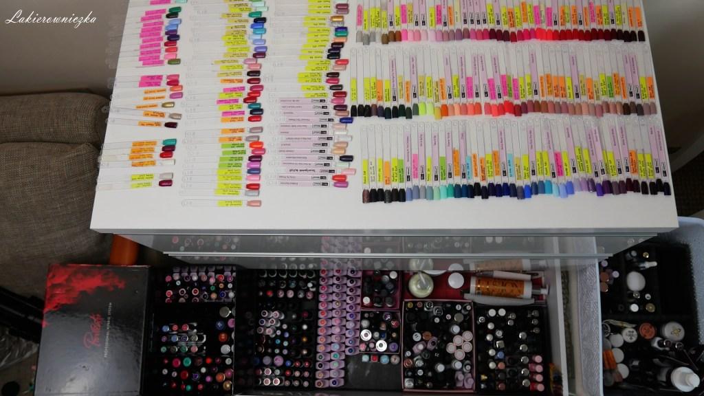 mialam-238-kolorow-hybryd-porzadki-organizacja-lakierow-hybrydowych-wyprzedaz-rozne-firmy-hybrydy-Lakierowniczka