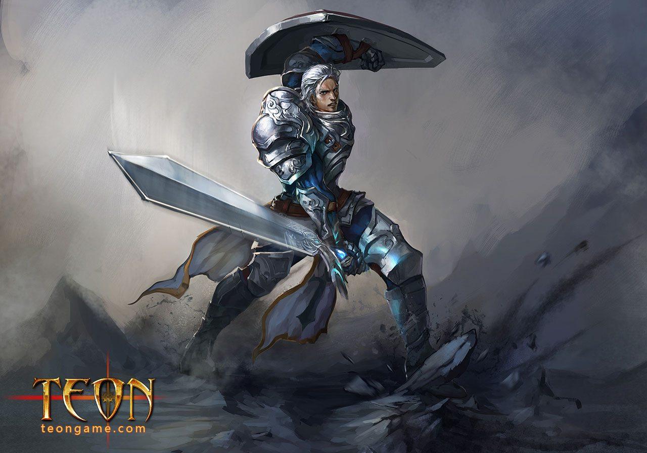 teon_knight