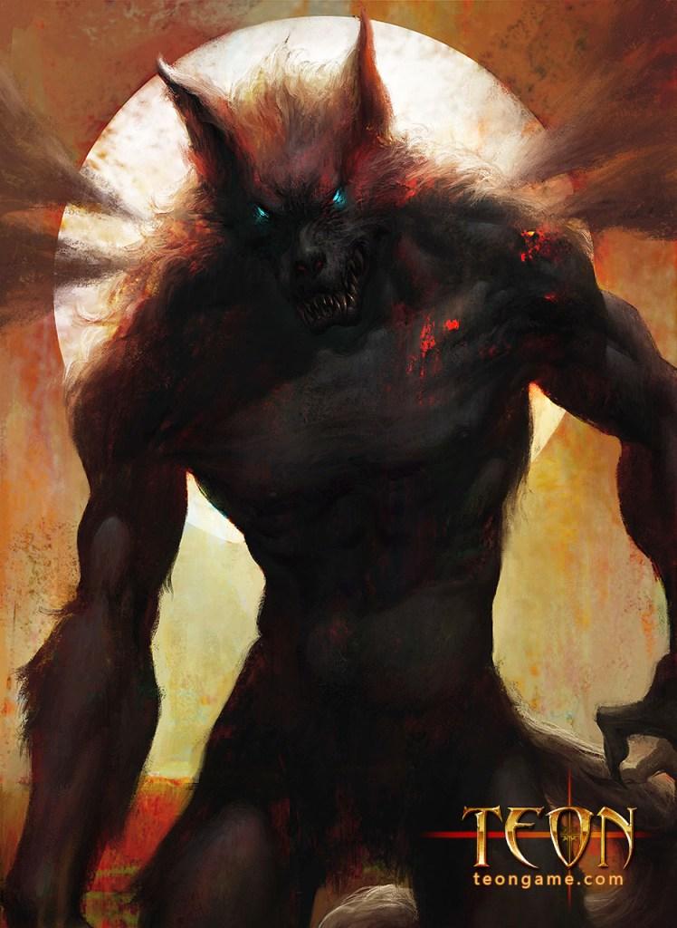 werewolf-1280