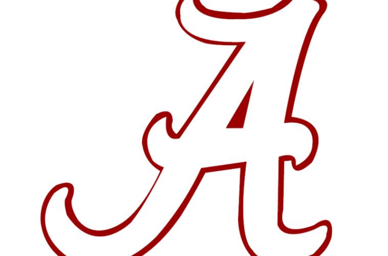 Alabama vs. Georgia National Championship Preview Prediction Game Recap by Jack Parr Art by Lauren Maier Lakota East Spark Newsmagazine Online