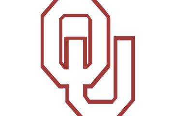 Cotton Bowl OSU vs. USC Bowl Guide Recap by Katey Kruback Art by Lauren Maier Lakota East Spark Online Newsmagazine Spark