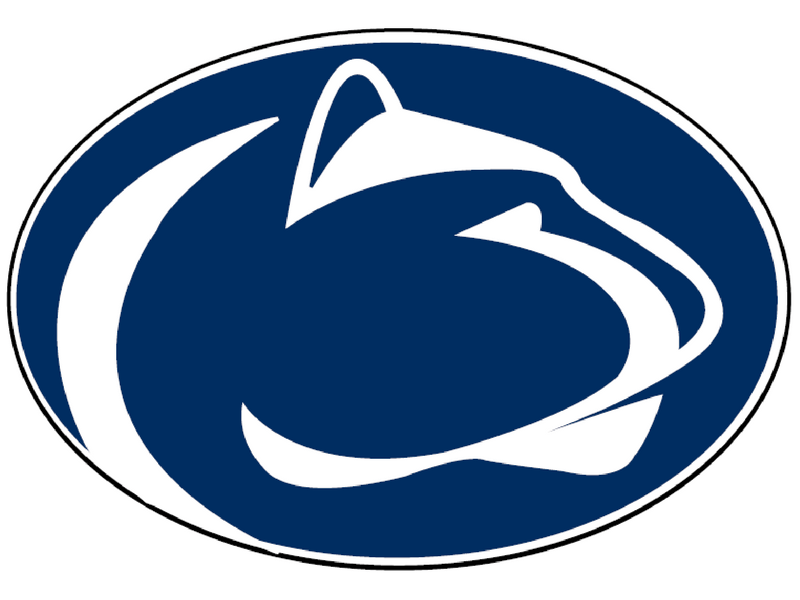 penn state online dating Celebrating 50 years this year marks the 50th anniversary of the statistics department a three-day conference and banquet celebration is planned for may 8 - 10, 2018.