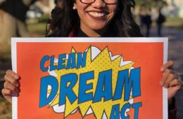 Lakota East Spark Lakota East High School Spark Photography by Meredith Niemann Newsmagazine Samadhi Marapane journalism culture journalism dean hume osma