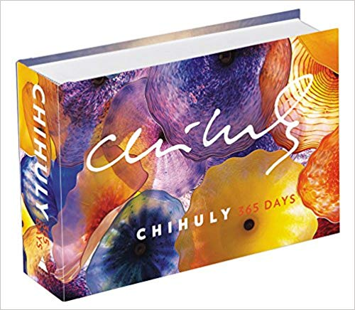chihuly 365