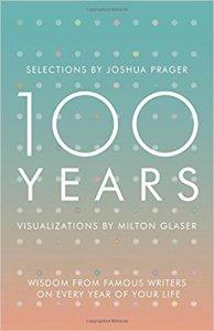 100 years by Joshua Prager