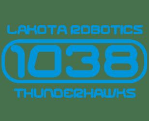 Lakota Robotics