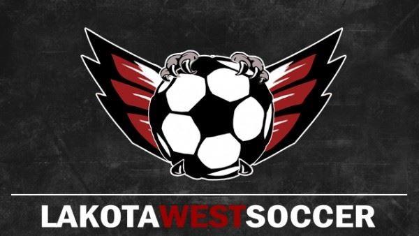Soccer - Lakota Sports