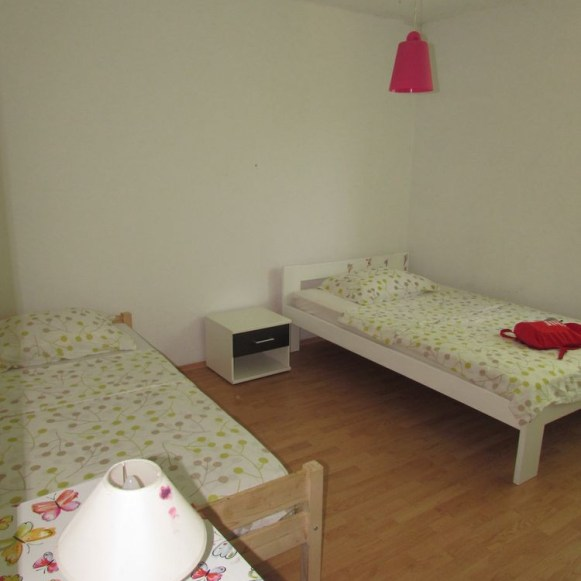 Apartment Bruno Trogir отзыв