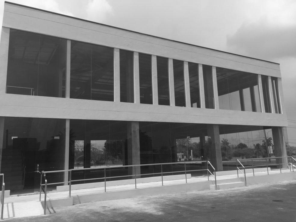 BDO – Philexcel Business Park