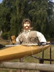 scarecrow 14