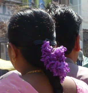India 2011-2012 159 - Copy