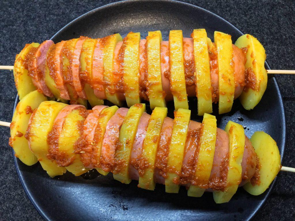kartoffelknacker10