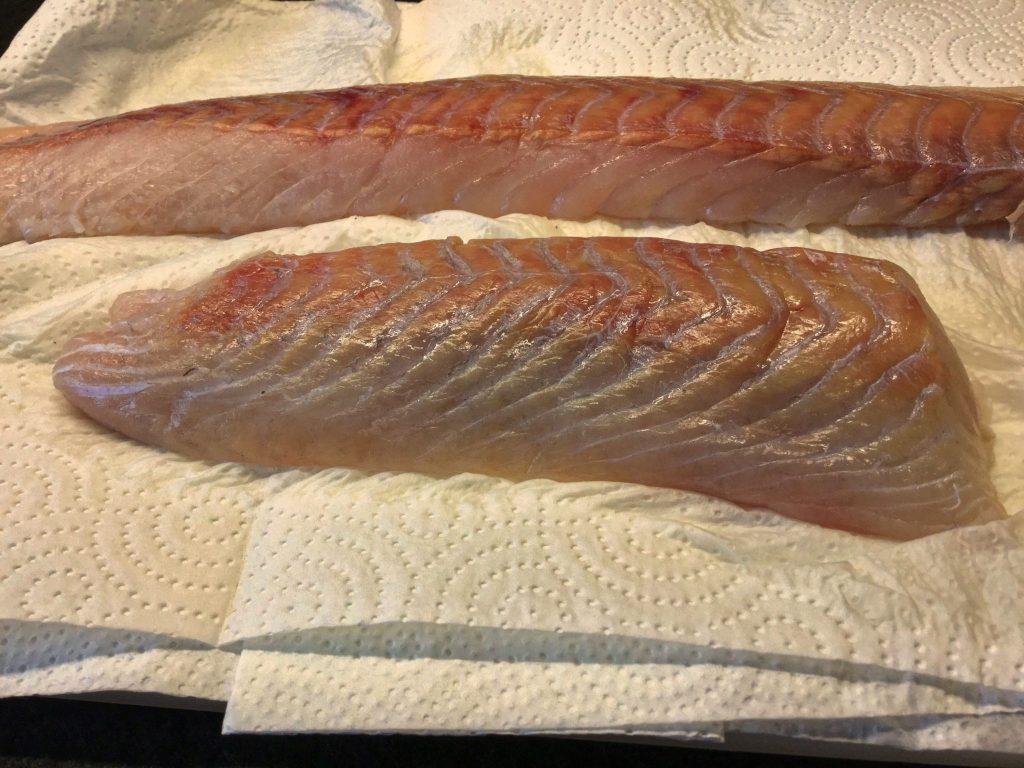 Fisch-im-Bierteig-5