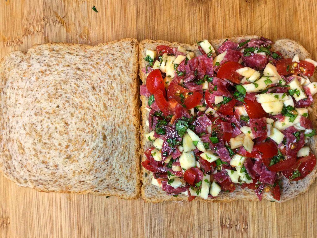 Sandwich-Tomate-Mozzarella-3
