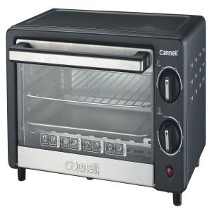 CORNELL TOASTER OVEN CTO - S10L
