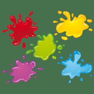 taches-de-peinture-1