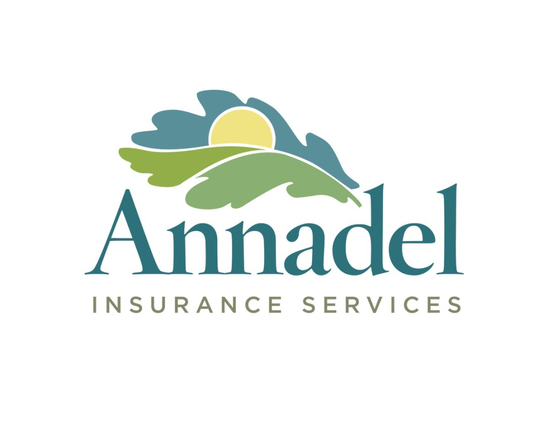Annadel Insurance Logo