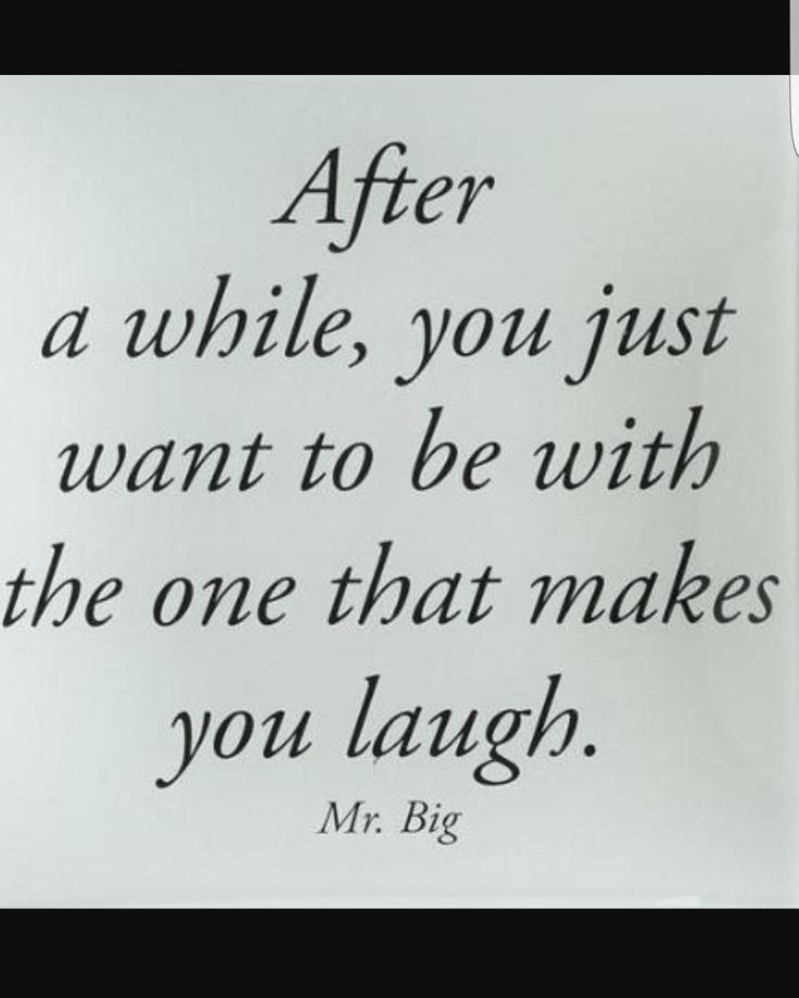 mr big.png