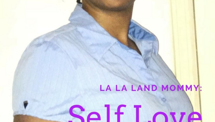 Self Love Mondays: Patience And Good Temper