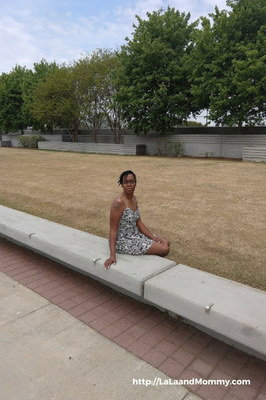 La La Land Mommy: Grateful Friday: Just Me & The Husband