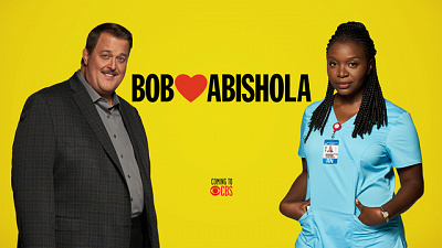 Bob Heart Abishola Review