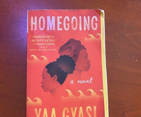 Homegoing Book Review