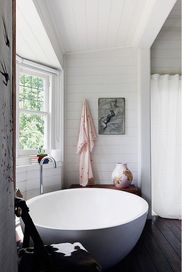 Bathroom | la la Lovely