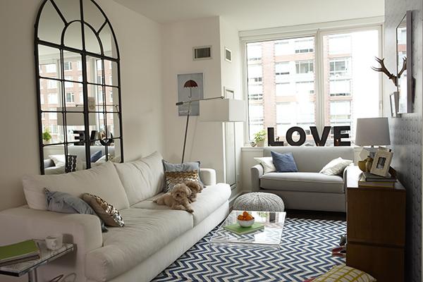 NYC Land of Nod 1_lalalovely