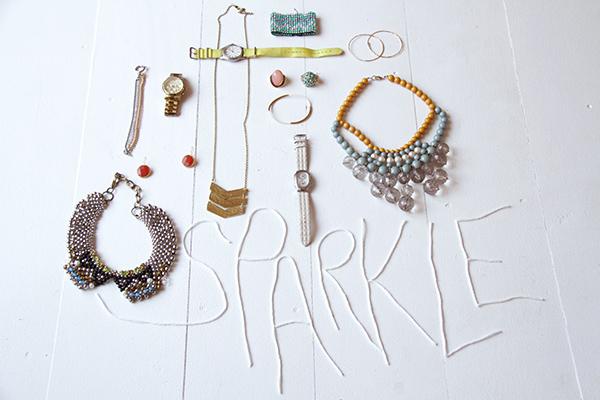accessories_La La Lovely